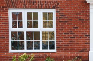 window-one