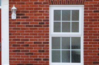 window-two